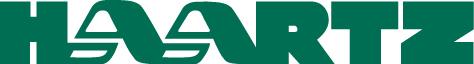 haartz-logo.jpg